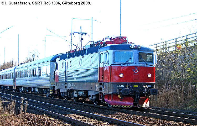 SSRT Rc6 1336