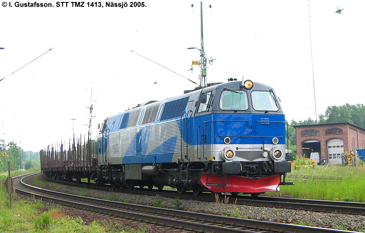 STT TMZ 1413