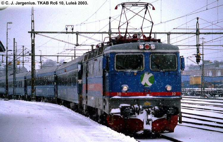 TKAB Rc6 10