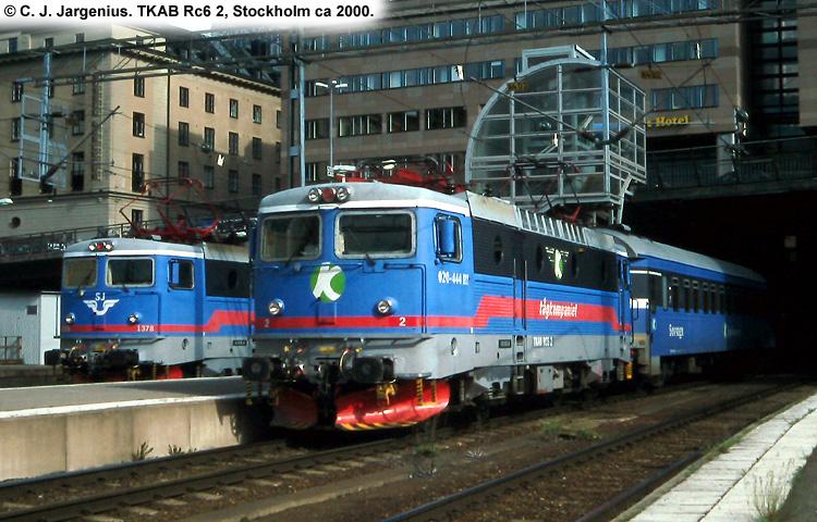 TKAB Rc6 2