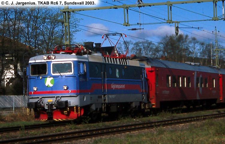 TKAB Rc6 7