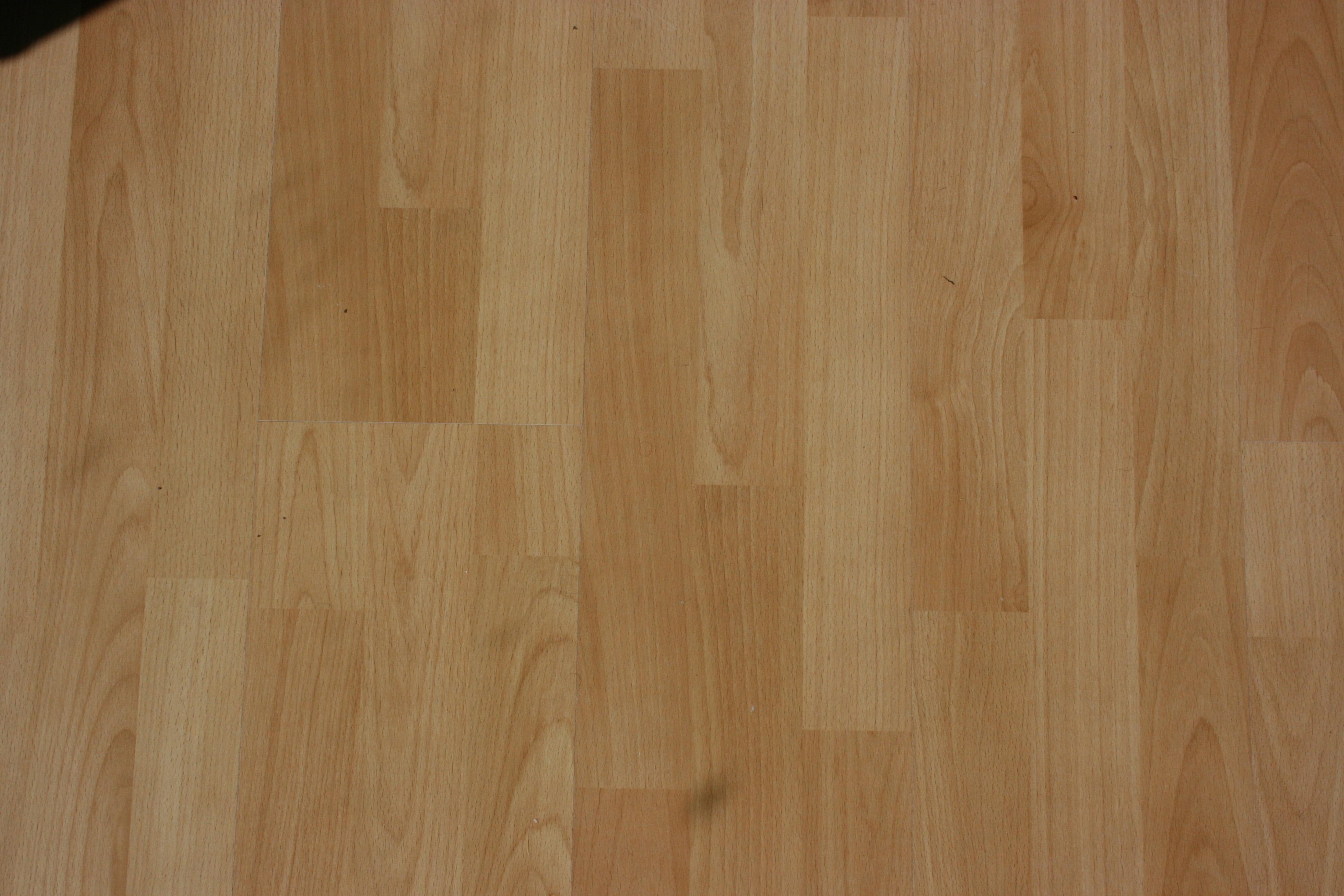 trægulv gulve gulvtyper