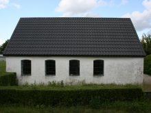 Få 3 gratis advokat tilbud København